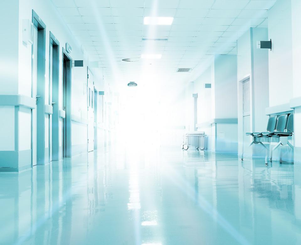 医療機関検索